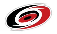 Anthony Stewart goes from waiver wire to Hurricanes' first line