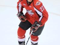Nick Ebert: America's Top NHL Draft Prospect