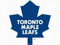(Toronto Maple Leafs Hockey Club)