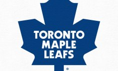Analyzing the Toronto Maple Leafs struggles with the Bruins