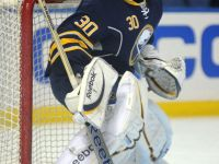Miller has played his entire career with the Sabres (Micheline/SynergyMax)