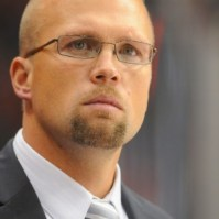Mike Yeo is a success
