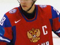 What's the next move for the Senators, Filatov?