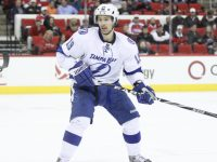 Potential Tampa Bay Lightning Trade Partners: Kings, Senators…Others