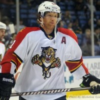 Brian Campbell, Overpaid NHL Players