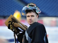 Is Bryzgalov getting too much of the blame? (Tom Turk/THW)