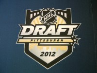 Final Top 60 NHL Prospect Rankings for 2012 Draft