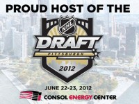 Boston Bruins 2012 NHL Draft: B's Should Trade out of Pick 24