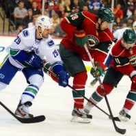 aaron rome and Matt Kassian