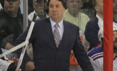 Bob McKenzie Becomes Overnight Hero In Islanders Country