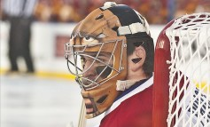 Top 5 Canadiens Records Carey Price Can Hit This Season