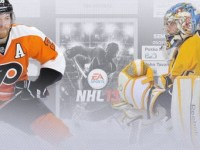 Cover Warfare: NSH and PHI Face Off Over EA Sports NHL 13