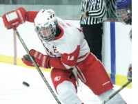 Jankowski is a real wild card in the 2012 NHL Entry Draft (Source: Hamiltonnews.com)