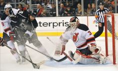Completing the Circle: Why Brodeur Should Return to Devils