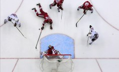 Will the Phoenix Coyotes Be Hurt Or Helped By the NHL Lockout?
