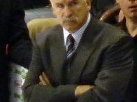 Joel Quenneville (credit: Matt Boulton from Vancouver, Canada, via Wikimedia Commons