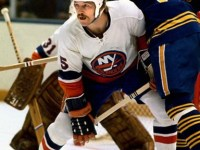 The Greatest All-Time New York Islanders