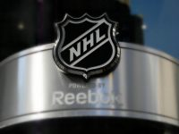 NHL by takenbygabi @ flickr
