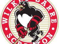 Wilkes-Barre/Scranton Penguins November Report
