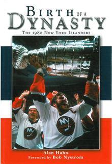 best hockey books