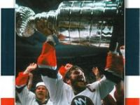 What Constitutes A Stanley Cup Dynasty?
