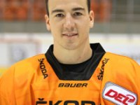 Simon Danner.  (eishockey.info)