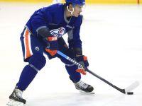 Yakupov (oilers.com)