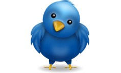Vancouver Canucks Social Media: A Twitter Guide