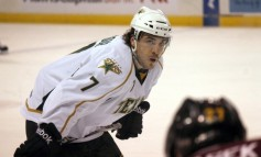 Ryan Garbutt Suspension Could Be Blessing In Disguise For Stars