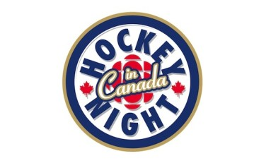Cuts Coming to Sportsnet's Hockey Night in Canada