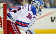 The Story of the New York Rangers & the 'Missing Piece'