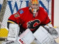 Joey MacDonald (Sergei Belski-USA TODAY Sports)