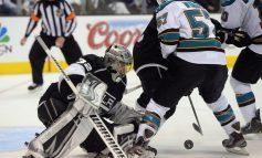 Fantasy Hockey: Studs and Duds