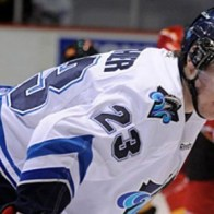 Frederik Gauthier, QMJHL, Team Canada, World Junior Championship, WJC, Toronto Maple Leafs