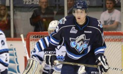 Frederik Gauthier – The Next Ones: NHL 2013 Draft Prospect Profile