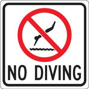 no-diving1