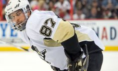 NHL Must Learn From NFL Concussion Plague