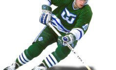 Hartford Whalers Winter Classic Would Be A Bonanza