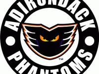 No More AHL In Glens Falls?