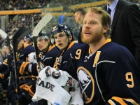 Steve Ott has been a dependable fantasy forward over the last several years. (Kevin Hoffman-USA TODAY Sports)
