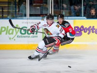 The Portland Winterhawks are still tough to stop (whl.ca)