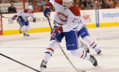 5 Signs Struggling Montreal Canadiens Will Be Fine