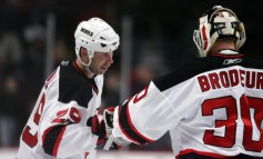 The All-Time Underrated New Jersey Devils Team