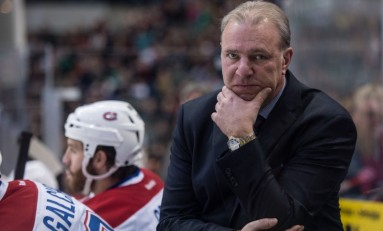 3 Early-Season Positives for the Montreal Canadiens