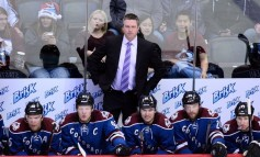 Will the Avalanche Cave in on the Minnesota Wild?