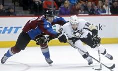 Hockey News: Penguins and Canucks Make a Trade