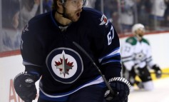 Buy or Sell: Michael Frolik