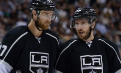 5 Years Later: Richards, Carter Trades