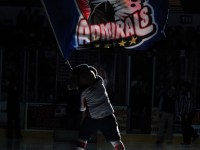 Photo Credit: (John Wright/Norfolk Admirals)