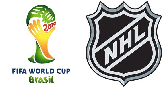 Worldcup-NHL